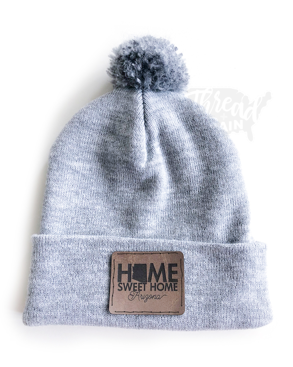 Arizona :: Home, Sweet Home PATCHED HAT
